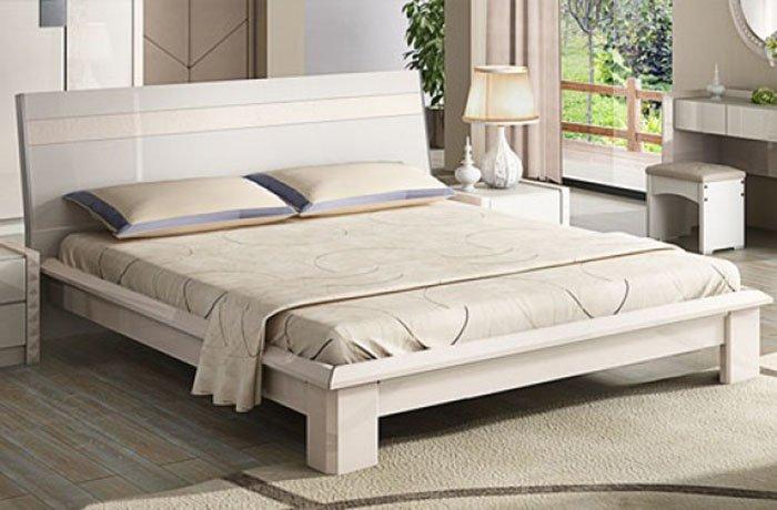 hướng dẫn kê giường ngủ cho người tuổi kỷ tỵ hợp phong thủy