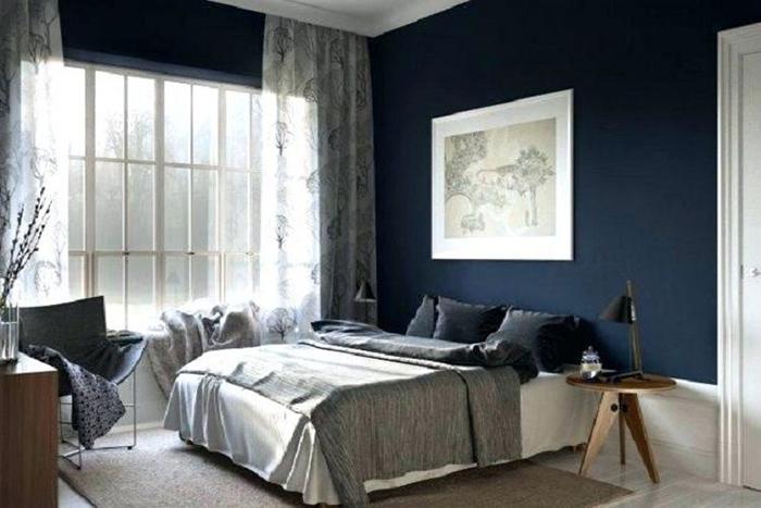 hướng dẫn kê giường ngủ hợp phong thủy cho tuổi tân dậu