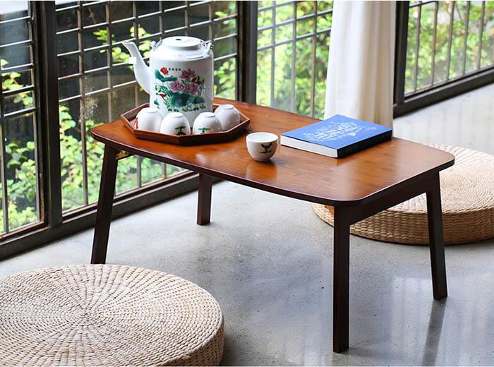 hình ảnh bàn phòng khách