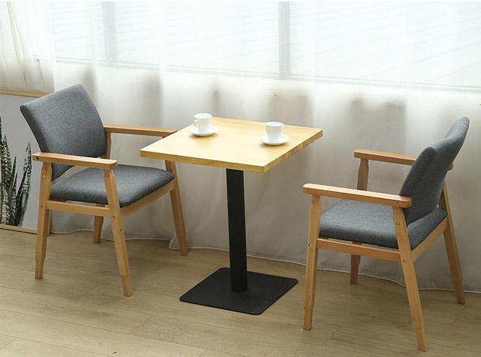 ghế dành cho quán cà phê
