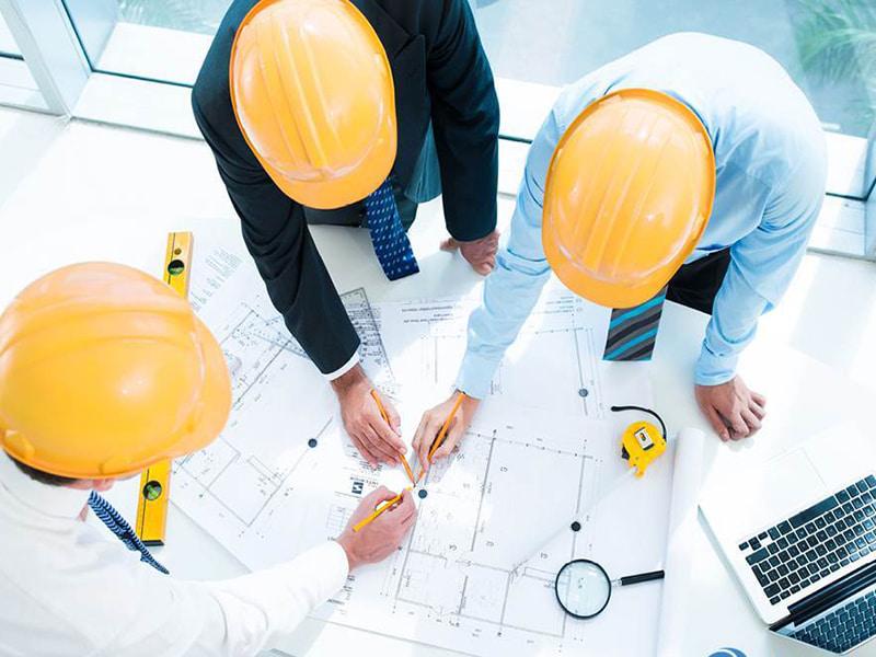 đơn giá xây dựng
