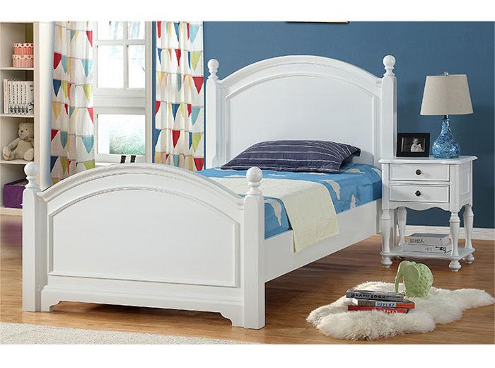 giường nhỏ 1m2