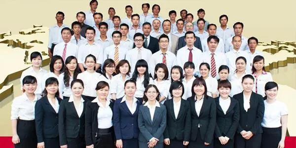 Thiết Kế Nhà Đẹp Cho Mọi Gia Đình Việt | Công Ty Kiến Trúc An Nhiên