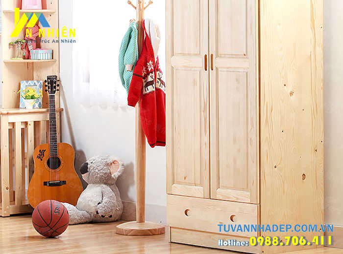 đồ nội thất bằng gỗ ghép