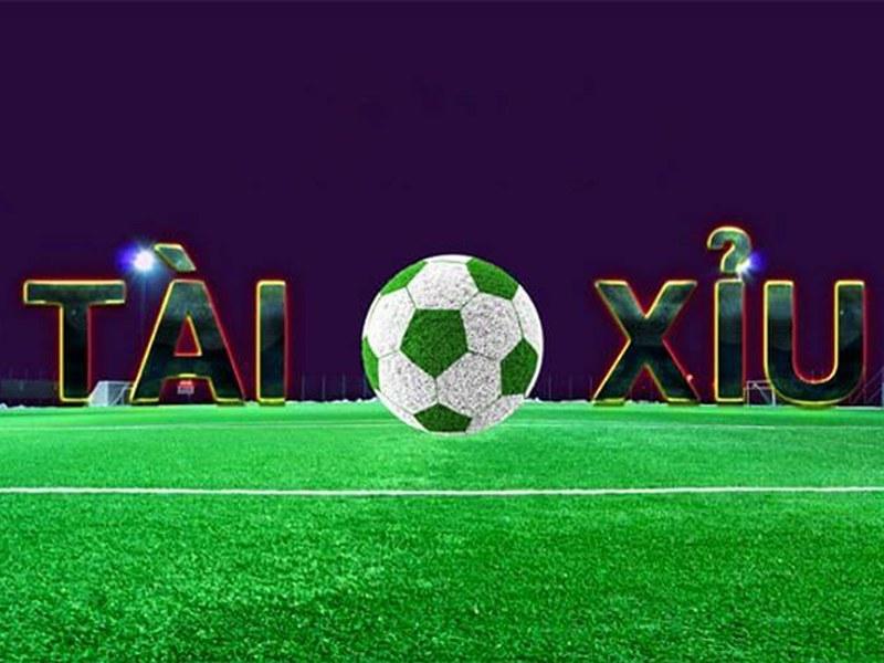Kinh nghiệm soi kèo bóng đá tài xỉu chuẩn xác đến 89%
