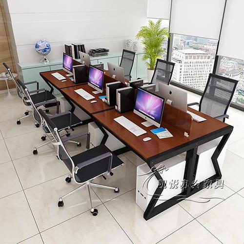Đại lý sỉ lẻ bàn ghế văn phòng