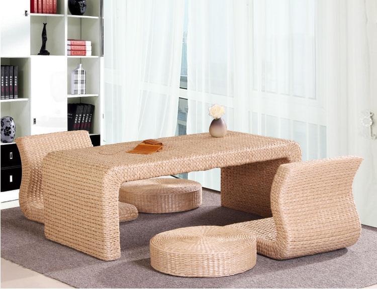 chất liệu bàn phòng khách