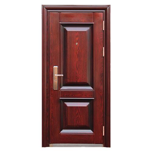 cửa phòng ngủ đẹp - mẫu 1