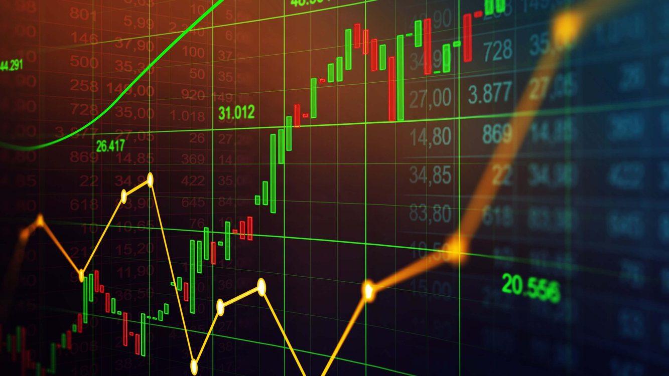 Đầu tư tài chính ngoại hối