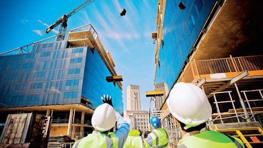 dịch vụ cấp chứng chỉ năng lực xây dựng