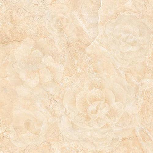 mẫu gạch men khô