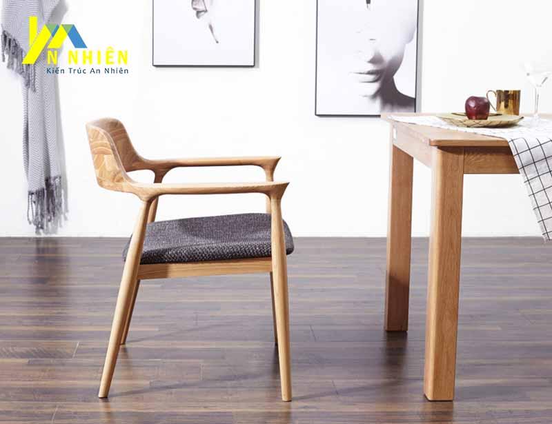 mẫu hình ảnh ghế cafe đẹp