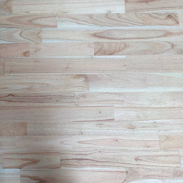gỗ ghép xoan mộc
