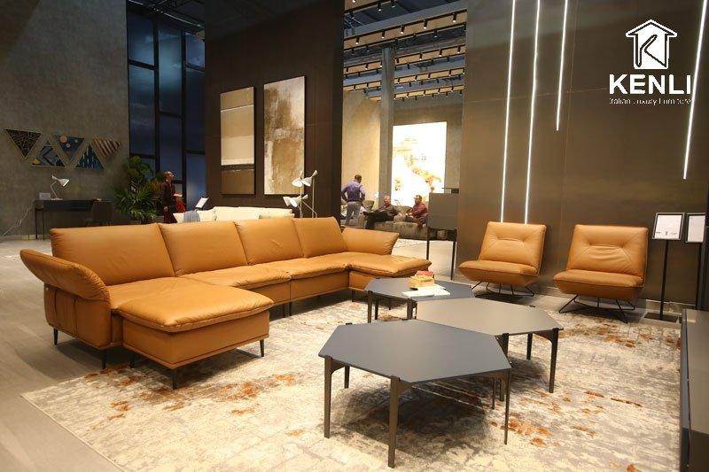 sofa kenli