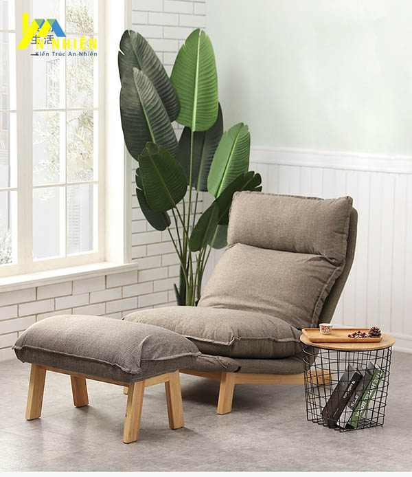 mẫu sofa dài đẹp