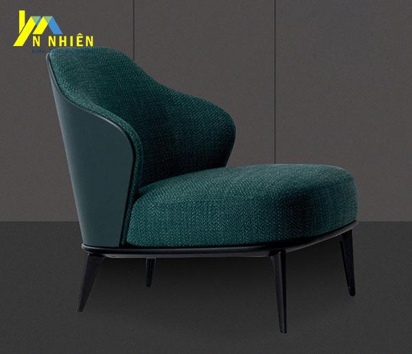 sofa đơn