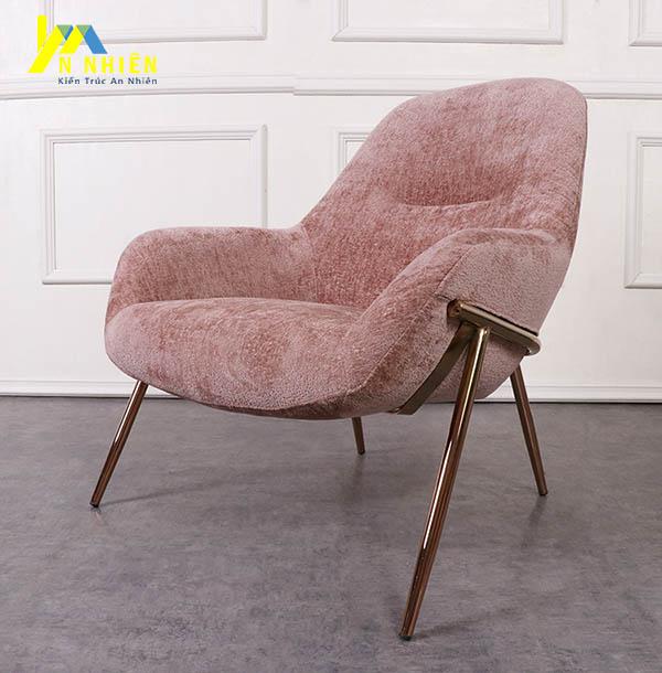 mẫu sofa đơn đẹp