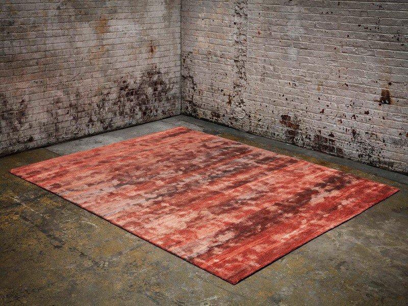 thảm trải sàn phòng khách đẹp