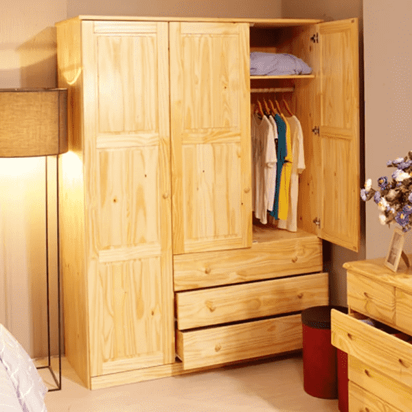 ưu điểm gỗ ghép